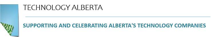 Technology Alberta